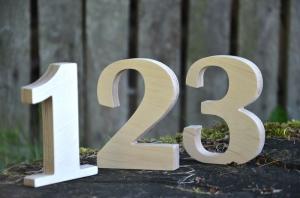 123image