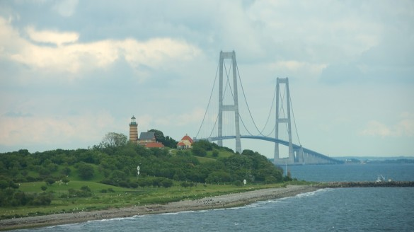 Oresund-Bridge-51575