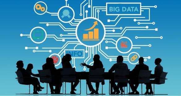 810x430-data-driven-culture