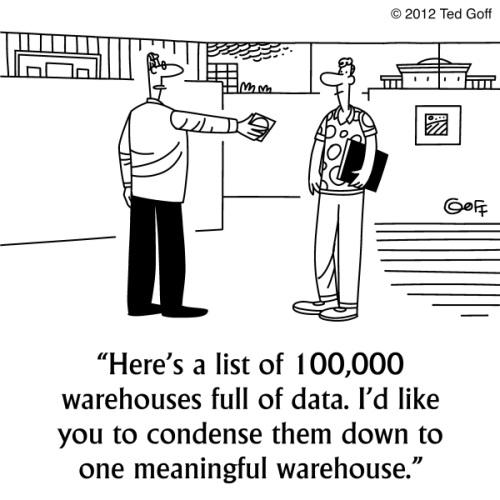 big-data-cartoon-100000-warehouses