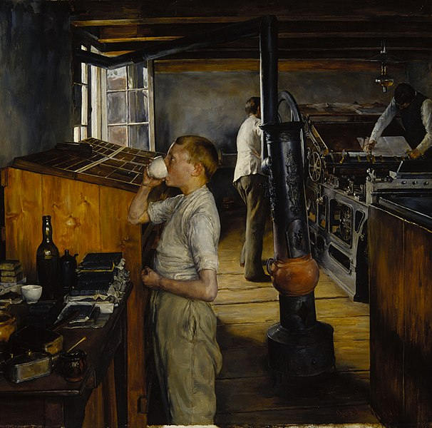 606px-Charles_Frederick_Ulrich_-_typesetter_at_Enschede_Haarlem
