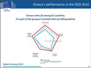 Greece26